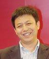 唐永刚:新交易模式中小投资者多看少动