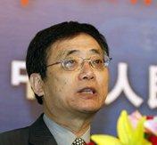 《中国证券报》社长兼总编辑 林晨