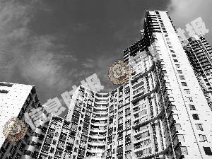 广州多家银行称目前二套房贷仍可享3成首付