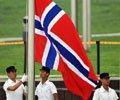 挪威:打响欧洲加息第一枪