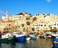 以色列:通胀超预期 一年内三度加息