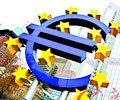 欧洲央行迈出退出政策第一步