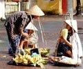 越南:加息100个基点 货币一次性贬值5.44%