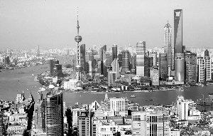 236亿上海国资今年证券化