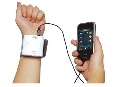 从健康手机的转型看国产功能型手机的突围之路