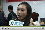 厦大新闻学院同学:向刘胜义学习广告学实践