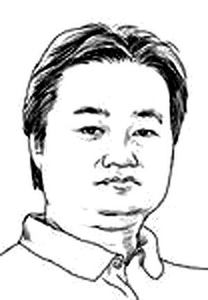 究竟该怎么看股指期货交易门槛_财经_腾讯网