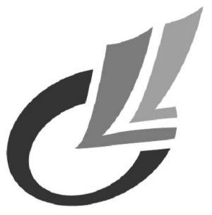 江苏连云港港口股份有限公司公开发行公司债券