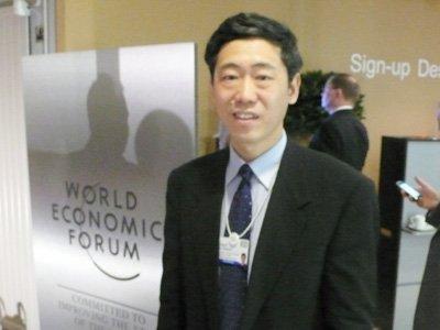 李稻葵:经济学重建要注重新兴市场国家经验
