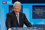 达沃斯论坛关注海地重建问题