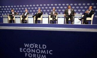 WTO总干事:中美贸易争端要用WTO规则来解决