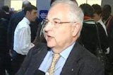英国经济评论员马丁沃尔夫