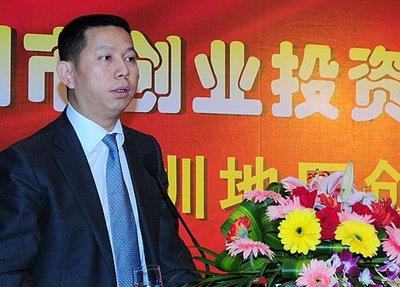 王平:未来国内连锁零售业有巨大发展空间