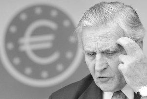 """西欧债务恐慌扩散 """"升级版""""次贷危机冒头?"""