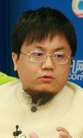 """知名私募基金经理,""""08版牛市宣言""""第一人 吴国平"""