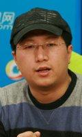 天星基金管理公司首席分析师叶飞