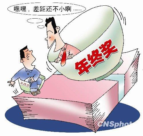 虎年投资秘笈:通胀下预期下垃圾股或跑赢大盘