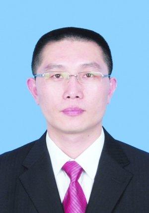 广发基金冯卫东:做我们能够把握的事