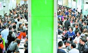 粤近期将提高最低工资标准