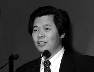 郑功成:收入分配改革应该成为关键时期的关键改革
