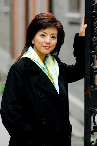 宁夏·一财·腾讯联合呈现《崔艳问两会》