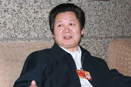 娄源功委员:中央财政应多支持省部地方高校