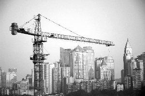 今年下半年楼市贷款不会收紧