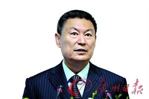 央行副行长苏宁:被问加息笑而不答