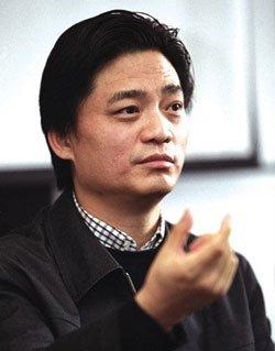 崔永元委员:80%房子是保障房一样可拉动经济