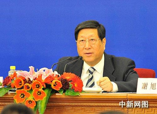 张平:去年改善民生效果明显 群众得实惠最多一年