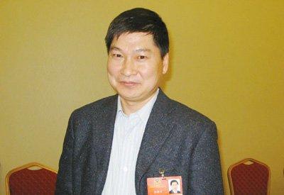 李维斗:建议进一步减免税费 鼓励小排量车消费