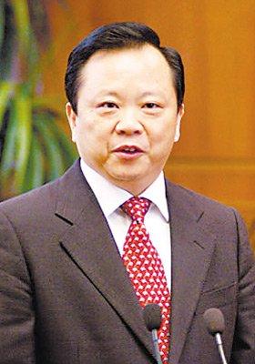 常州市长王伟成:常州房价低于全省平均水平