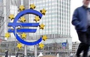 聚焦欧洲债务危机