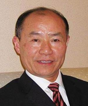两会代表会诊中国汽车业 需要国家战略