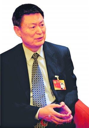 苏宁:货币供应量与股价关系不大