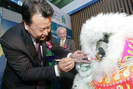 上海清理地方融资平台 回收不符合规定政府贷款