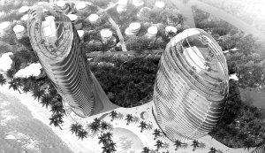 北京上海等六省市高调向高房价宣战