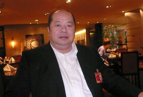张华峰将见尚福林 投诉港证监阻内地揽客