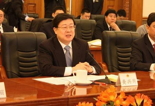 天津市长:暂不启动非上市公司股权交易市场