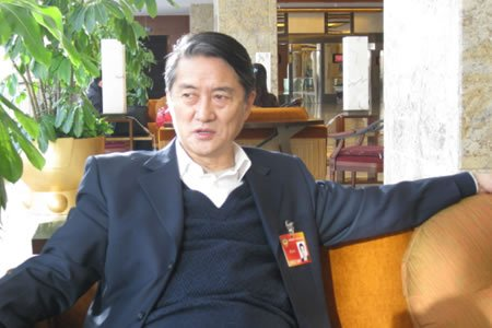 李永江:2020年中国核电产能将跃居世界第二