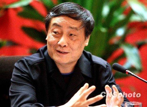 最新福布斯全球富豪排行 宗庆后居中国大陆第一