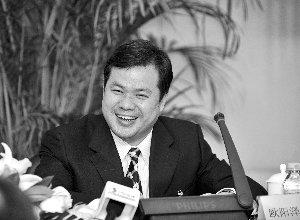 欧阳泽华:建议制定独立的证券无纸化法