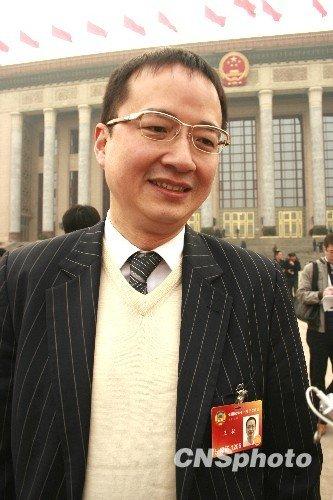 王征曾拟斥资40亿收购TVB 计划告吹转向亚视