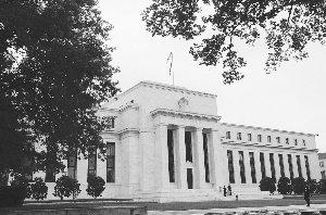 """美联储货币政策措辞或""""微调"""""""