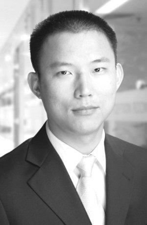 鹏华基金黄鑫:看好医药网络科技股投资机会