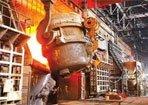 钢铁业新政出台