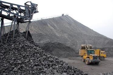 铁矿石谈判终止时间临近 我国新发现百亿吨铁矿