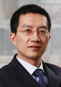 公募派私募名人王晓明:今年股市维持10%波动