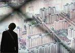 沉重地方债埋下隐性危机