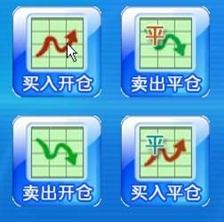 股指期货模拟游戏(股指期货学与练)软件
